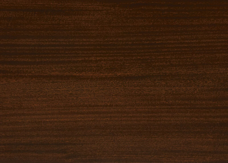 Hickory 322 Finish Sample Ethan Allen