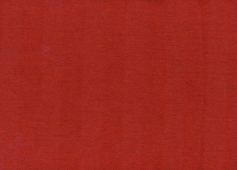 Boone Spice Fabric by the Yard ,  , large_gray