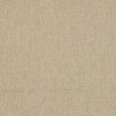 Hailey Oatmeal Fabric ,  , large