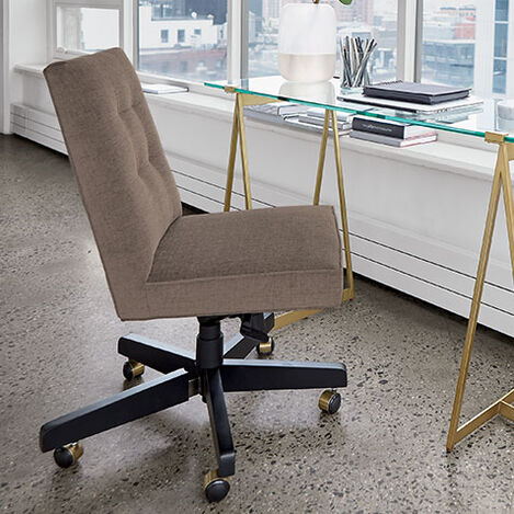 Jett Desk Chair Product Tile Hover Image 202175