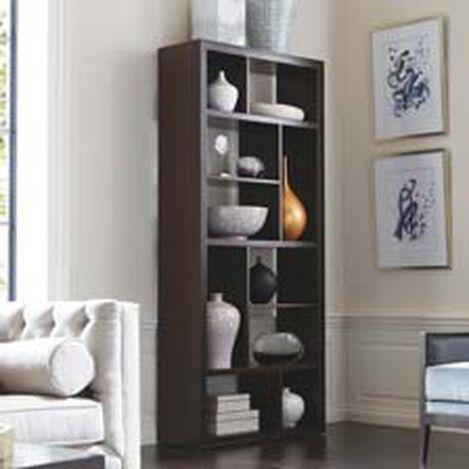 Curson Bookcase ,  , hover_image