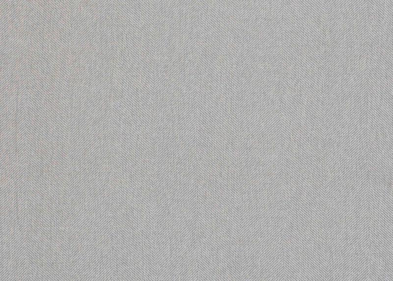 Hayes Gray Fabric