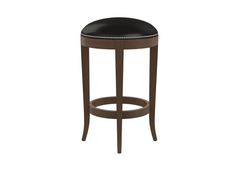 Asher Counter Stool ,  , large_gray