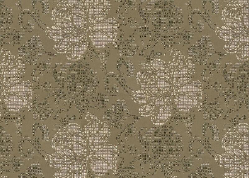 Lenor Pewter Fabric