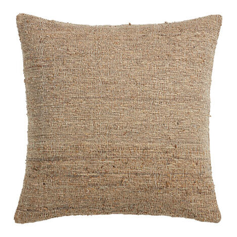 Woven Silk Pillow Product Tile Image 065667