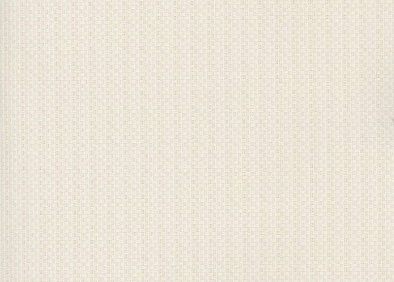 Amelia Ivory Fabric ,  , large_gray