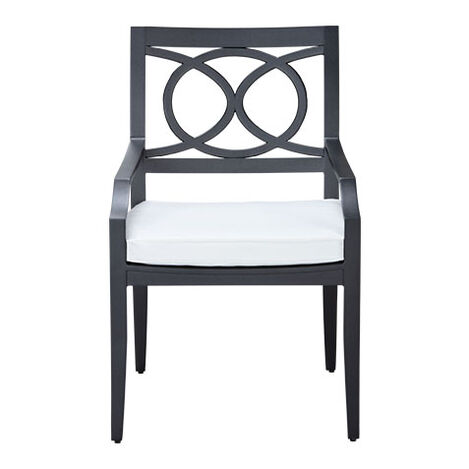 Outdoor Dining Furniture Collections Ethan Allen