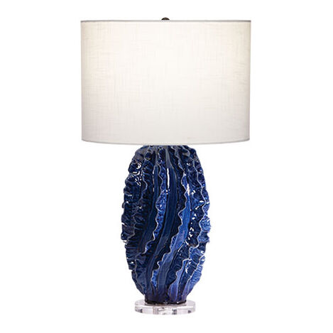 Lucca Table Lamp Product Tile Image luccatablelamp