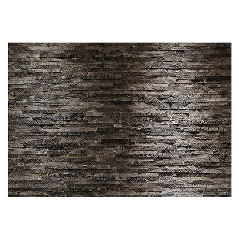 Birkenrinde Wall Mural Product Tile Image 790738