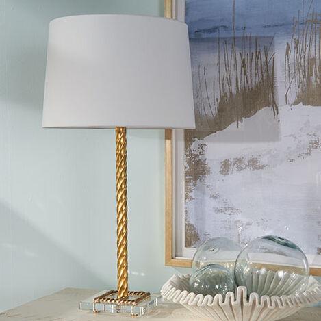 Arley Buffet Lamp Product Tile Hover Image arleytablelamp
