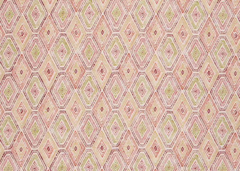 Hidara Sorbet Fabric ,  , large_gray