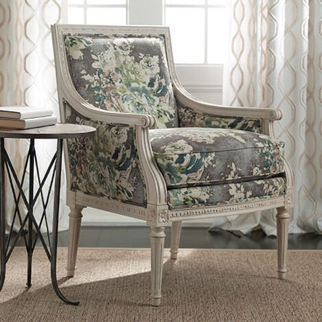 Giselle Chair Product Tile Hover Image 137113