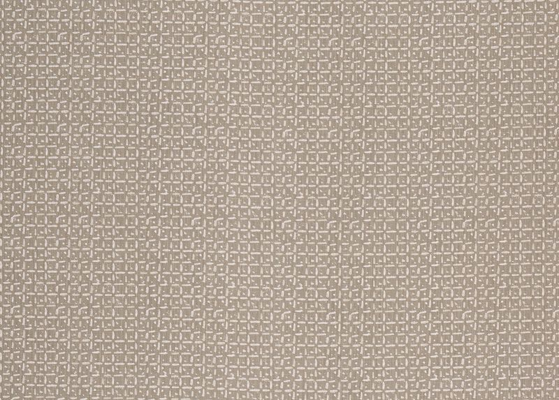 Pato Sand Fabric ,  , large_gray
