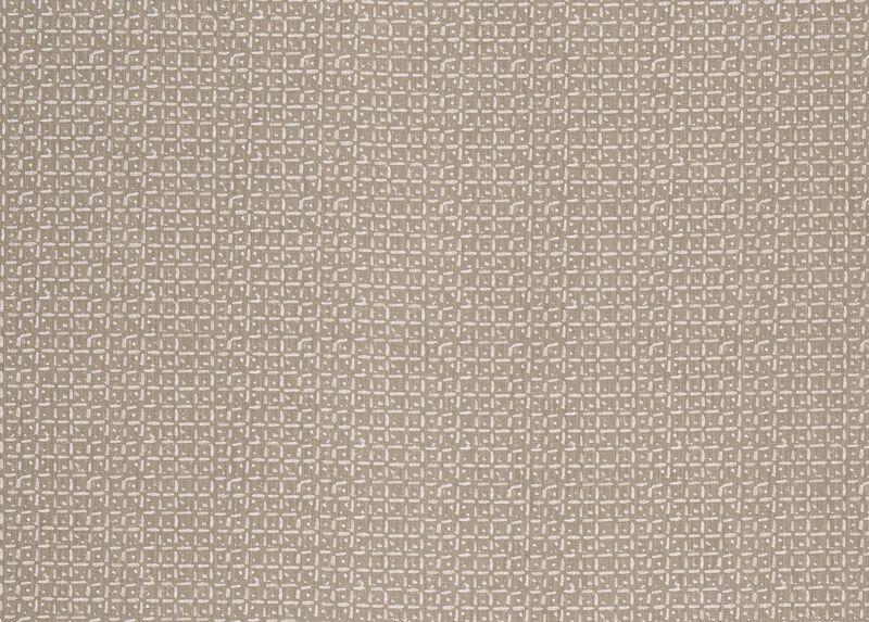 Pato Sand Fabric