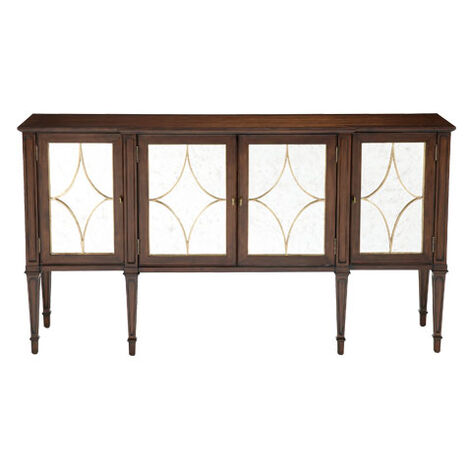 Norwich Sideboard ,  , large