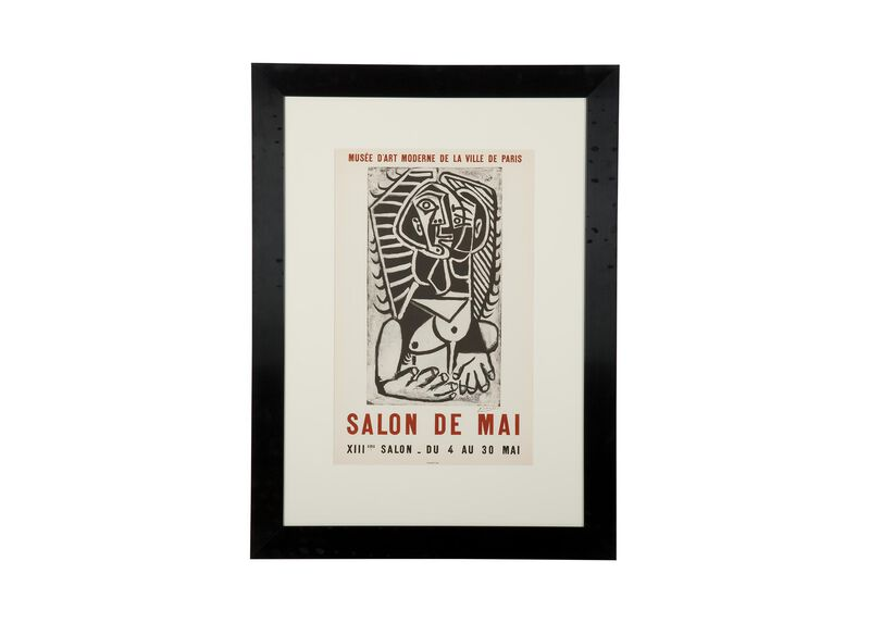 Salon de Mai ,  , large_gray