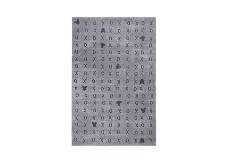 Love Note Rug ,  , large_gray