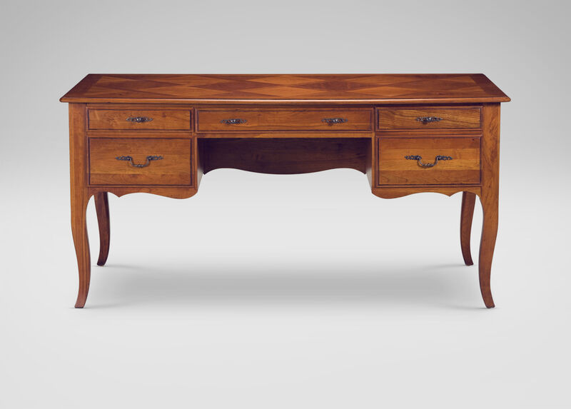 Amelia Desk at Ethan Allen in Ormond Beach, FL | Tuggl