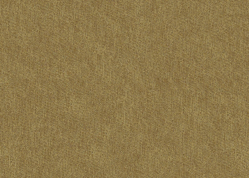 Dayton Mocha Fabric by the Yard