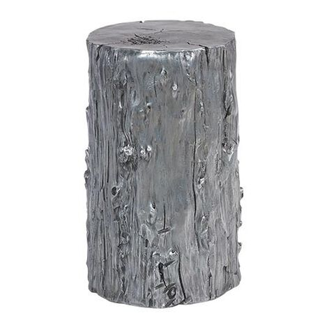 Barton Log Accent Table Product Tile Image 129218   12A
