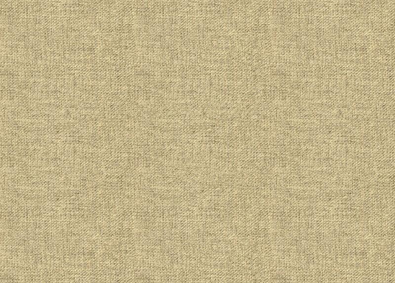 Reede Linen Swatch