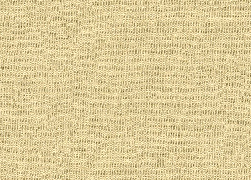 Portia Cream Fabric by the Yard ,  , large_gray