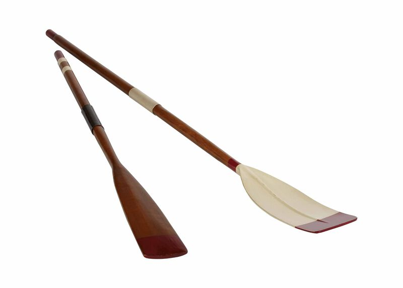 Oxton Oars ,  , large_gray