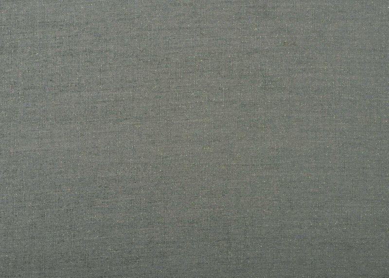 Colback Slate Fabric ,  , large_gray