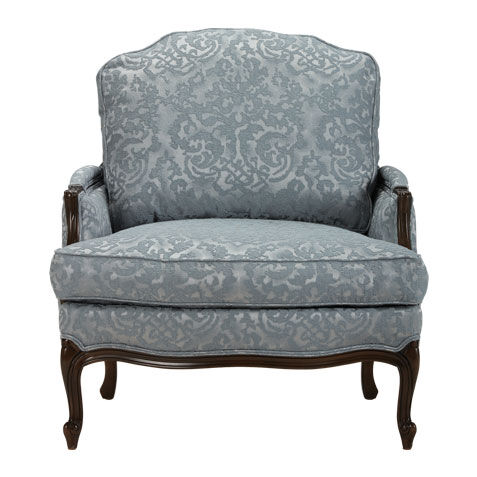 Shop Living Room Chairs U0026 Chaise Chairs | Accent Chairs | Ethan Allen |  Ethan Allen