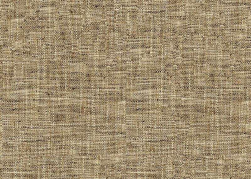 Gibbs Sepia Fabric by the Yard