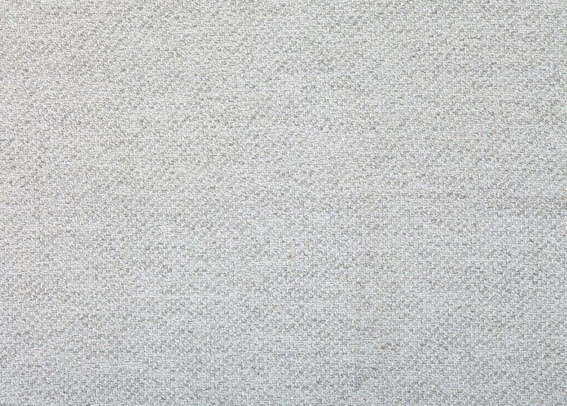 Howson Oyster Fabric