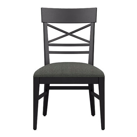 Blake Side Chair Product Tile Image 386500