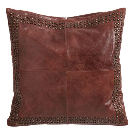 Shop Pillows Throw Accent Pillows Ethan Allen Ethan Allen