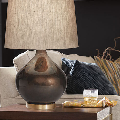 Eisa Table Lamp Product Tile Hover Image 096153