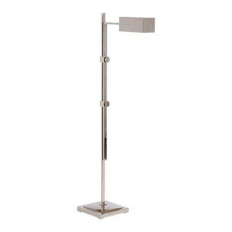Shop floor lamps lighting collections ethan allen ethan allen null aloadofball Gallery