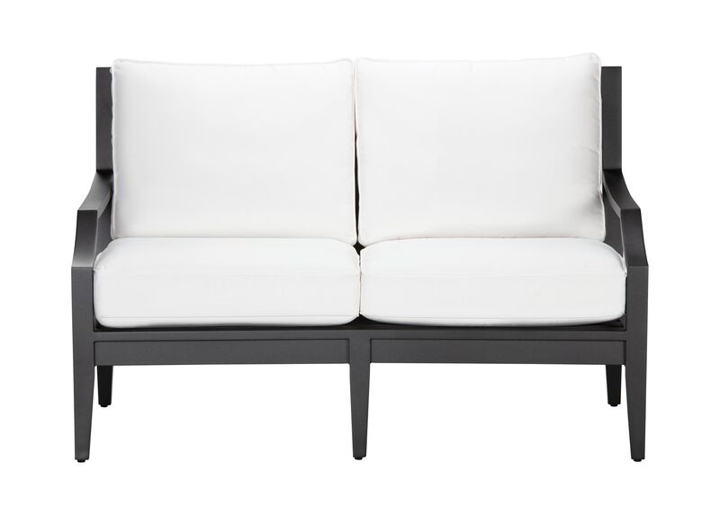 Nod Hill Loveseat