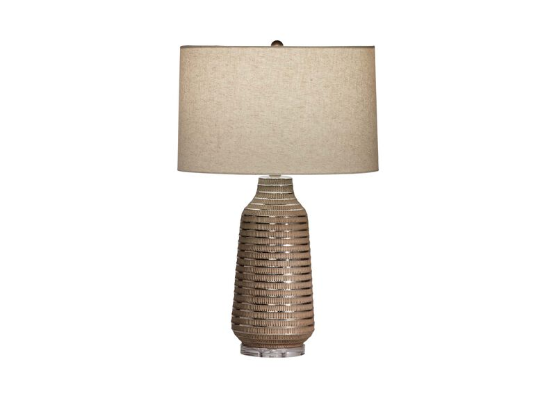 Hadlee Ceramic Table Lamp