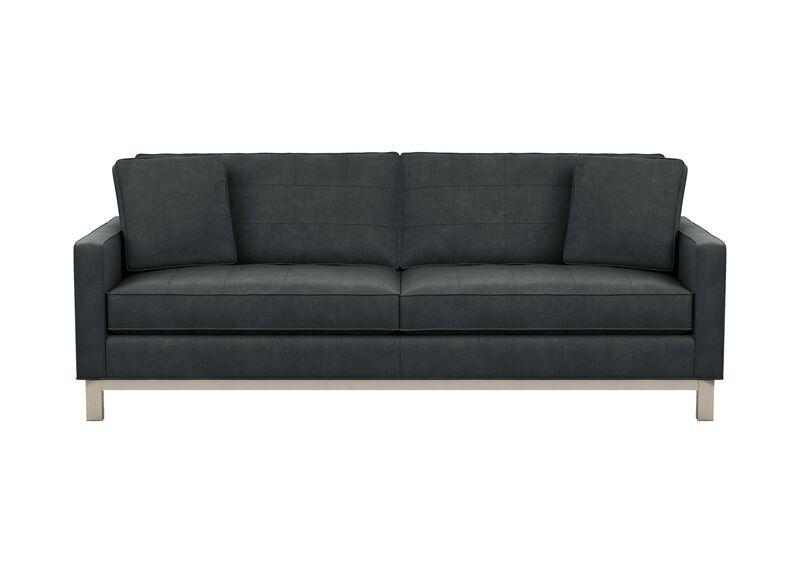 Melrose Sofa ,  , large_gray