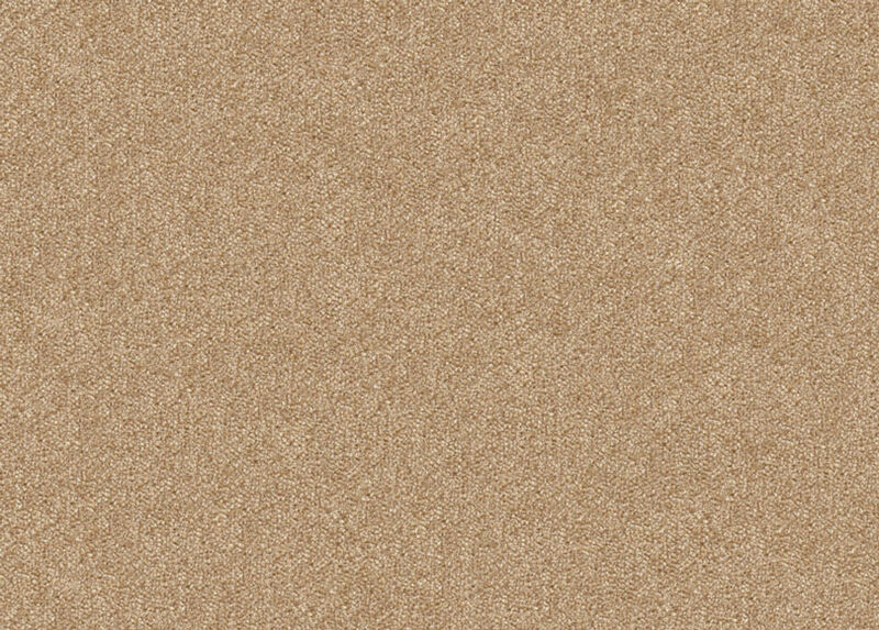 Dayton Straw Fabric