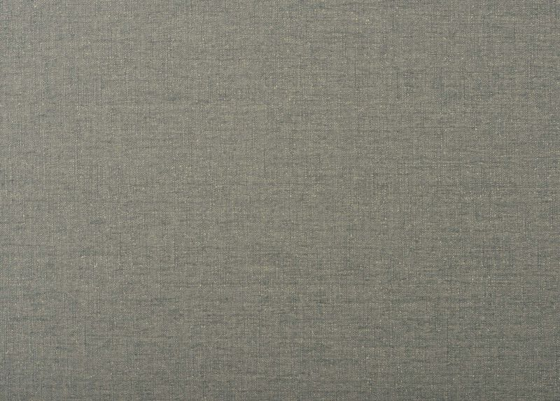 Colback Chambray Fabric ,  , large_gray