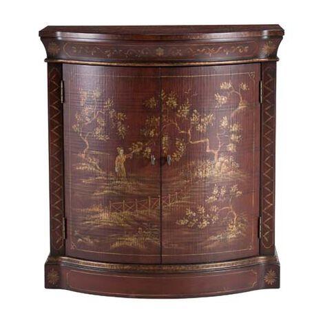 Shop Dining Room Storage & Display Cabinets   Ethan Allen