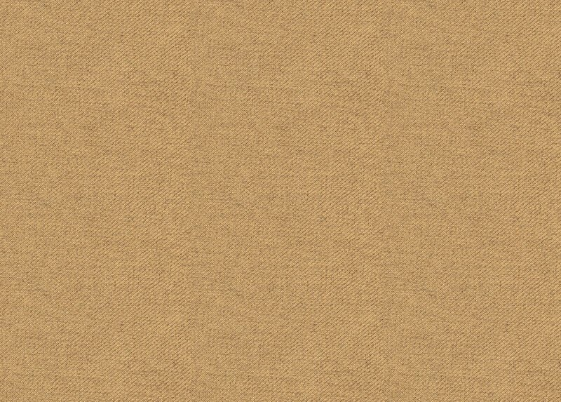 Reede Wheat Fabric by the Yard