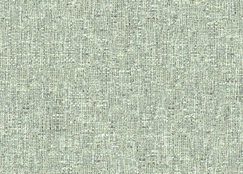 Chance Seaglass Fabric