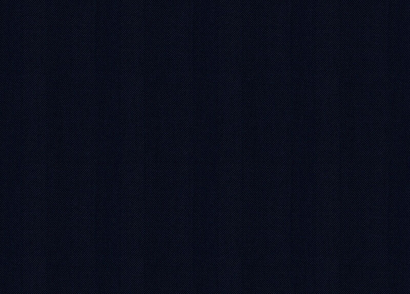 Boone Navy Fabric