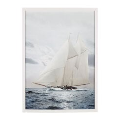 Open Sails Recommended Product