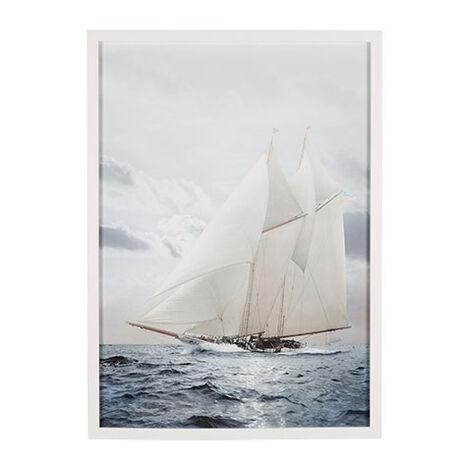Open Sails Product Tile Image 073141