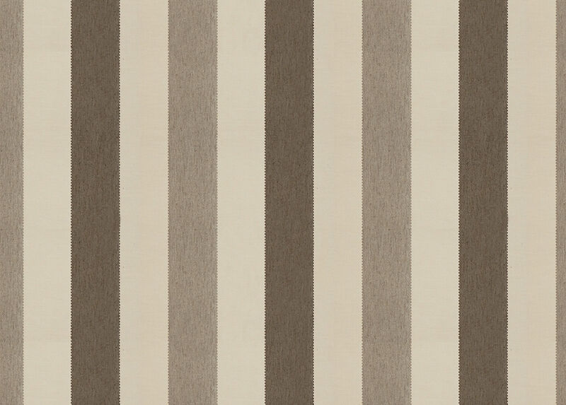 Finn Cocoa Fabric ,  , large_gray