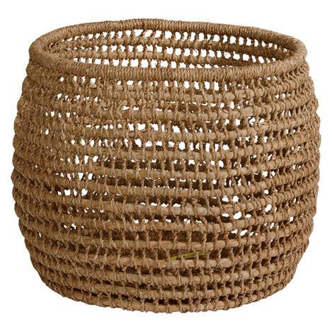 Large Hand-woven Flo Basket Product Tile Image 430509