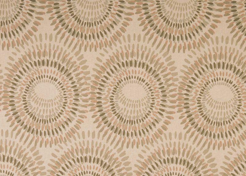 Mangala Rose-Quartz Fabric