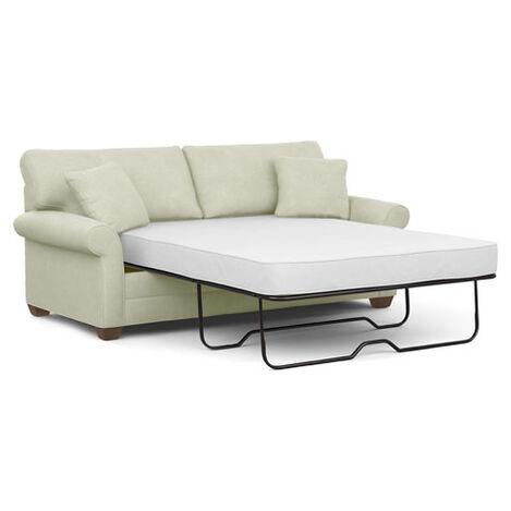 Bennett Roll-Arm Full Sleeper Product Tile Hover Image 217882